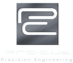 Pro-Cut Precision Engineering Ltd